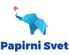 papirni svet logo