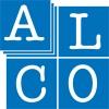 ALCO (Germany)