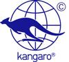 Kangaro (Indija)