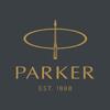 Parker (U.K.)