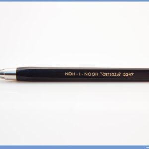 Tehnička olovka Jumbo 5.6mm, Koh-i-noor