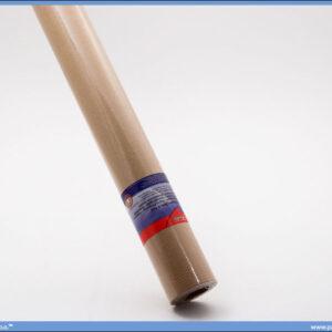 Pak papir natronski 10m, Herlitz