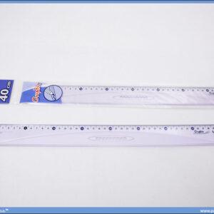Lenjir 40cm, Maped