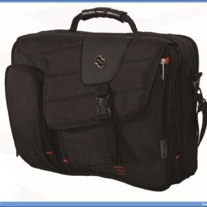 Poslovna torba za laptop X20250