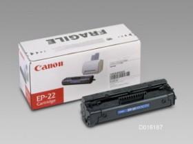 Canon EP-22 za LBP-800/810/1120