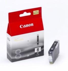 Canon Ink tank CLI-8BK