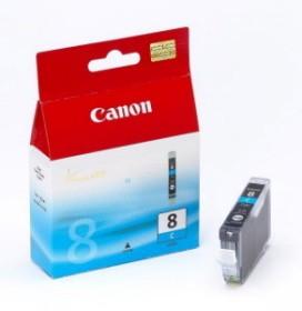 Canon Ink tank CLI-8C