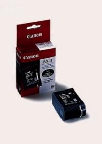 Canon BX-3 Cartridge za B155/B820/B840