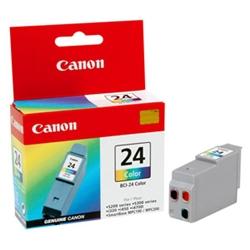 Canon kertridž BCI24 u boji