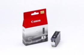 Canon kertridž PGI5Bk crni