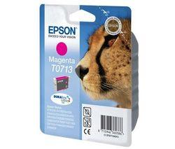 Epson kertridž magenta T071140