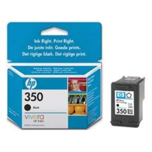 HP kertridž CB335EE-350