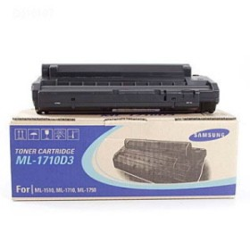 Samsung toner ML1710D3SEE