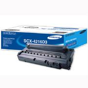 Samsung SCX4216D3 Toner Cartridge, Samsung SCX-4216D3
