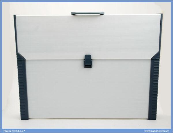 Tabla za tehničko crtanje A3 + torba, Rotring 05