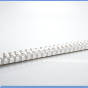 Spirala za koričenje 8mm 1/100