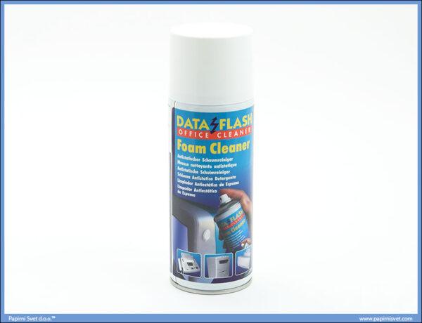Pena za čišćenje PC periferija, Data Flash