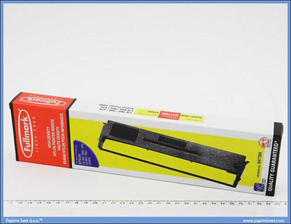 Ribon za štampač Epson LQ-300