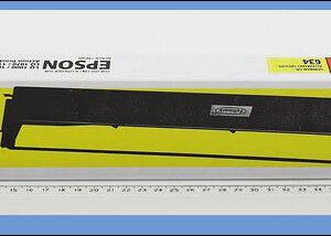 Ribon LQ-1000