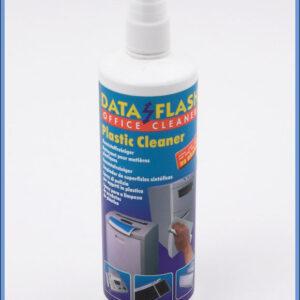 Sprej za čiščenje PVC površina, Data Flash