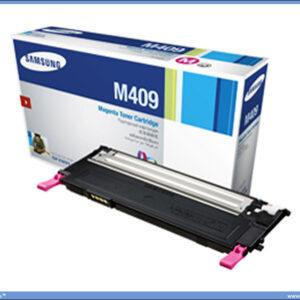 Samsung toner CLP-315 MAGENTA