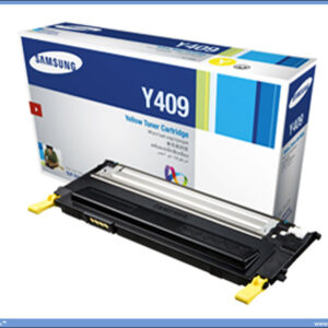Samsung toner CLP-315 YELLOW
