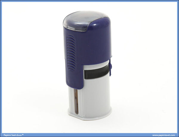 Mehanizam za pečat automatski 24mm