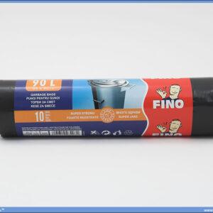 Kese FINO 90L 65x90cm 1/10