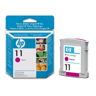 HP 2200C/2250 Magenta-Crveni Cartridge (C4837AE, HP 11)