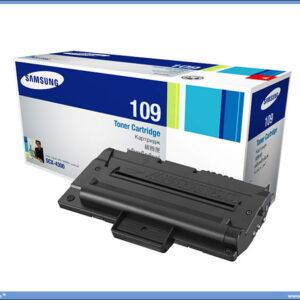 Samsung toner 109 za SCX-4300