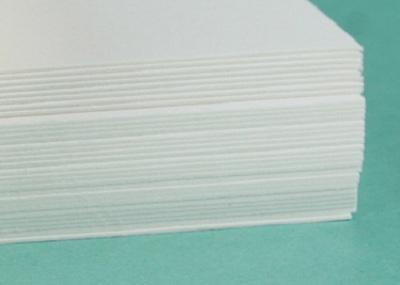 Hamer papir 180gr 100x70cm B1 format 10/1