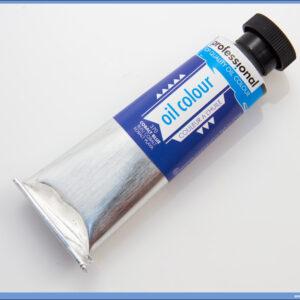 Uljana boja 45ml COBALT BLUE, Professional
