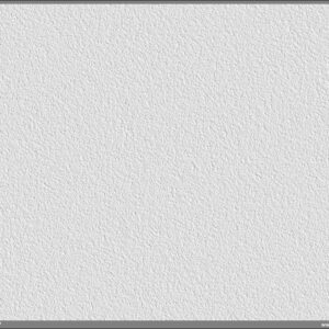 Akvarel papir B1, 100x70cm, 300gsm 1/5
