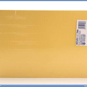 Papir u boji A4 1/100, 200gr BRESKVA/ALBICOCCA, Fabriano