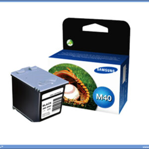 Samsung INK M-40 / SF-340, 345TP, 360