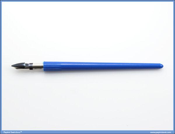 Redis pero sa držaljicom