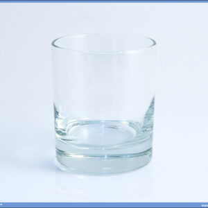 Čaša staklena za Whisky, Classic