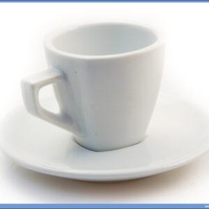 Šoljice za Espresso 1/6 u setu
