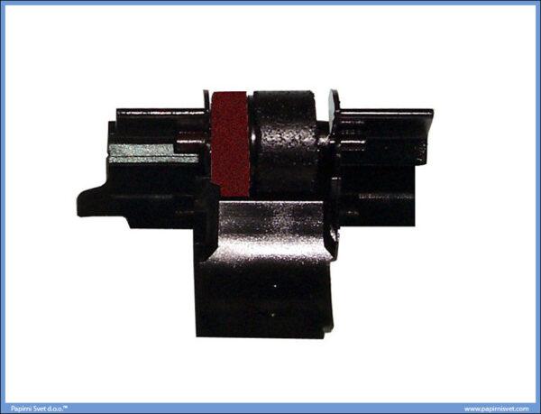 Ink roler IR-40T kertridž za računsku mašinu