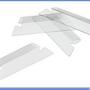 Jahači za viseće fascikle 1/25 A584650