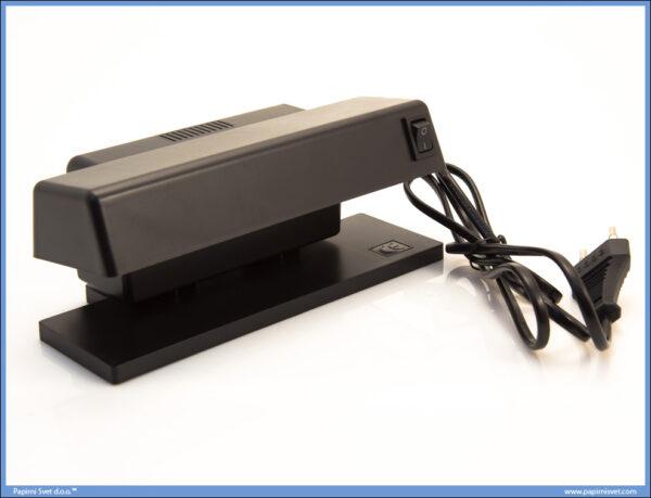 Lampa-Detektor lažnih novčanicaMT400 404302, TTO