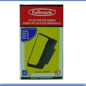 Ribon za štampač Epson ERC-30/34/38, Fullmark