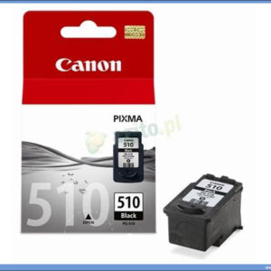 Canon PG-510 cartridge BLACK