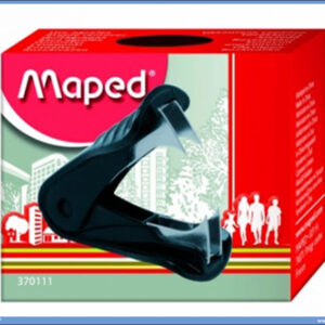 Rasheftivač 370111, Maped