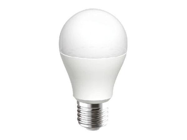 LED sijalica E27 11W (1055lm) 4000k COMMEL
