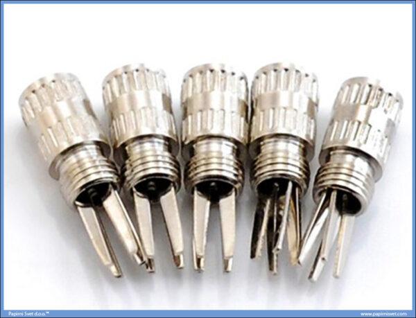 Tehnička olovka 2mm 5218, Koh-I-Noor