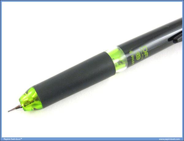 Olovka tehnička šejkerica THE SHAKER 0.5mm Pilot