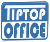 Tip Top Office TTO