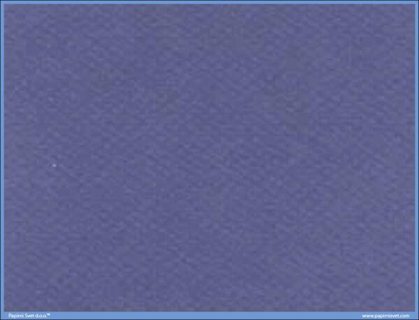 Karton slikarki A4 160gr. INDIGO 1/50, Fabriano
