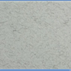 Karton slikarki A4 160gr. MARINA 1/50, Fabriano